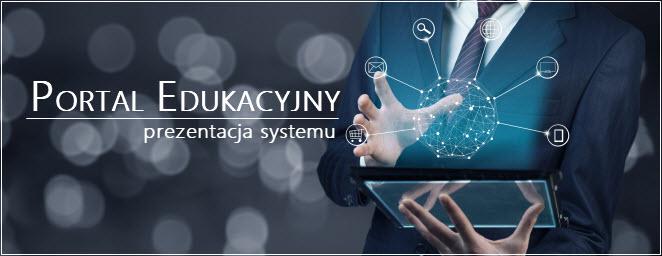 logo prezentacji
